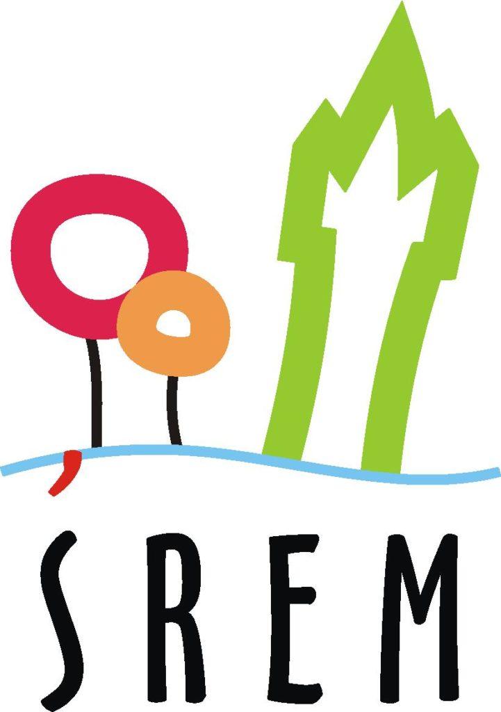 logo Śremu