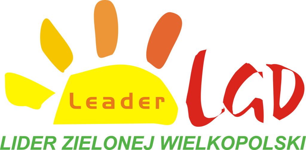 logo_LGD_Wielkopolska