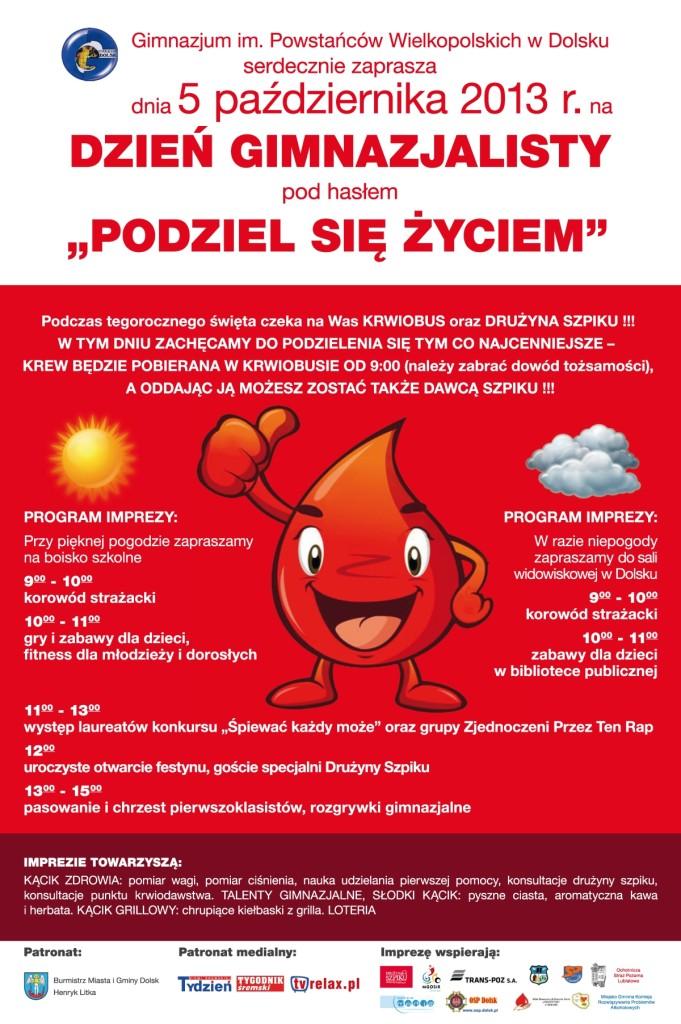 20130918_plakat_B3_Gimnazjum_Dolsk_v2