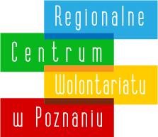 RCW-logo