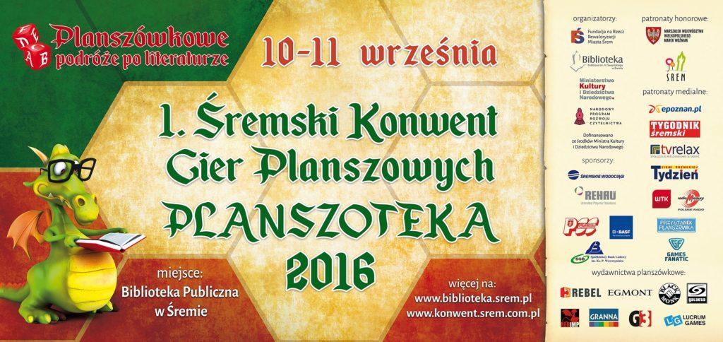 PLANSZOTEKA_bilbord