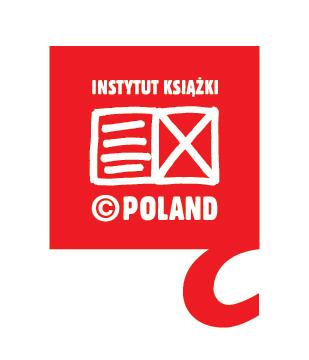 instytut-ksiazki