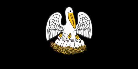 Logo Bank żywności